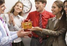 Поздравление с днем рождения руководителю