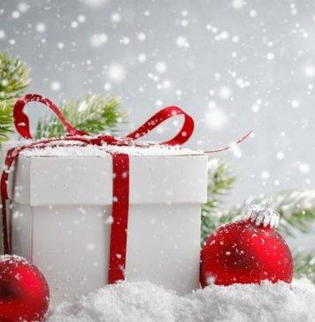 Прикольные короткие смс поздравления с Рождеством христовым