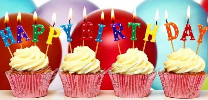 Поздравление с днем рождения брату от сестры душевные
