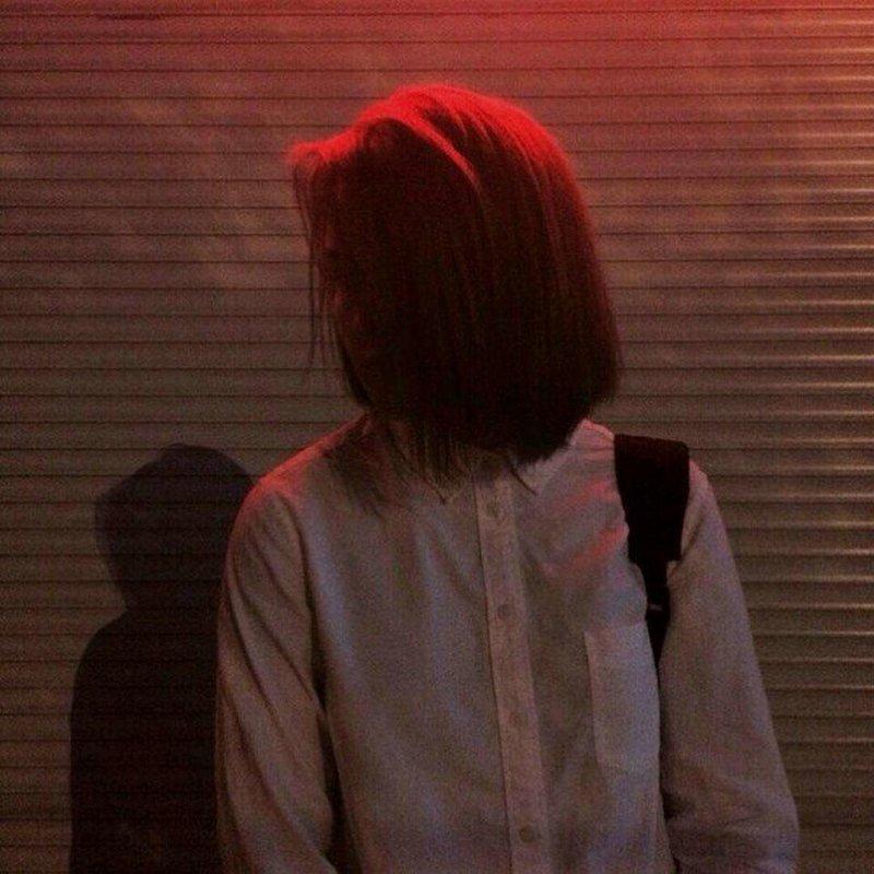 Фото на аву в ВК без лица
