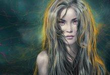 Картинки для девушек на аватарку
