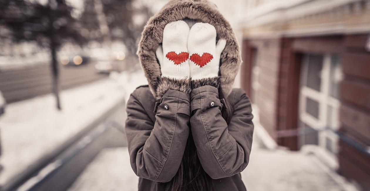 красивая картинка зимы на аву высокие цены аренду