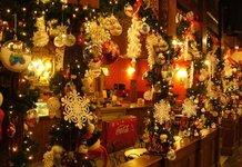 Красивые поздравления с новым годом и рождеством в прозе