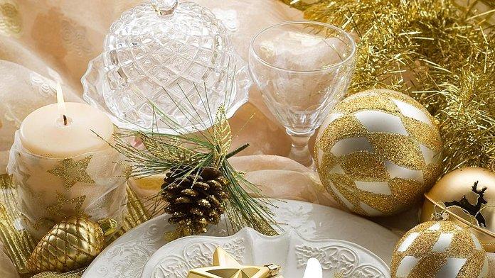 Поздравления с Рождеством христовым в стихах короткие