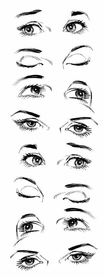 Очень легкие и красивы картинки для срисовки Картинки на аву для Девушек Лето