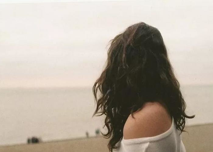 Фото на аву без лица для девушек