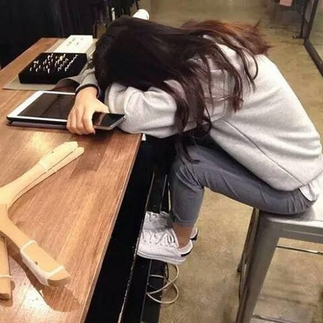 Работа для девушек на аву работа модели в улан удэ
