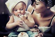 Ппоздравление ко дню матери в стихах