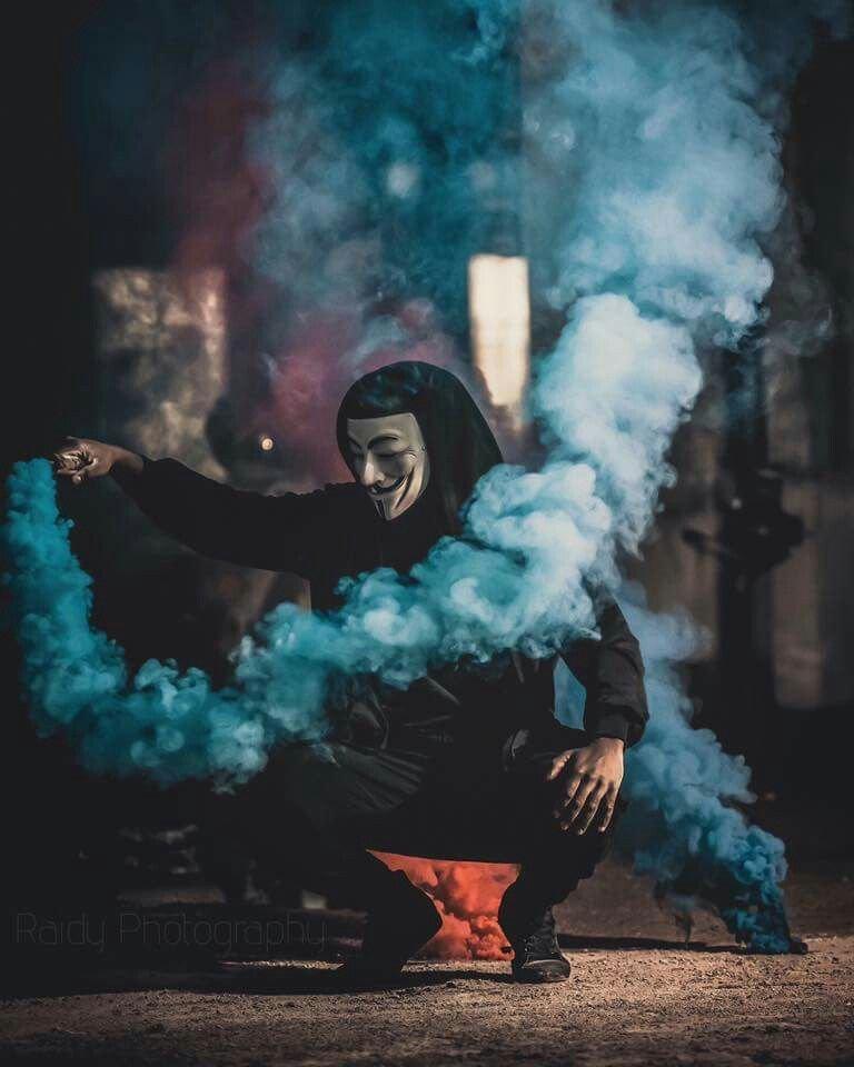 фото на аву для пацанов прикольные дымом фото можно