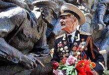 Военные стихи до слез