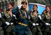 Российская Гвардия