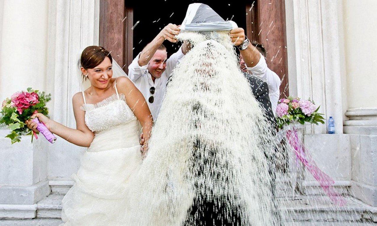 покажу могу ли я выкладывать фотографии со свадьбы серии