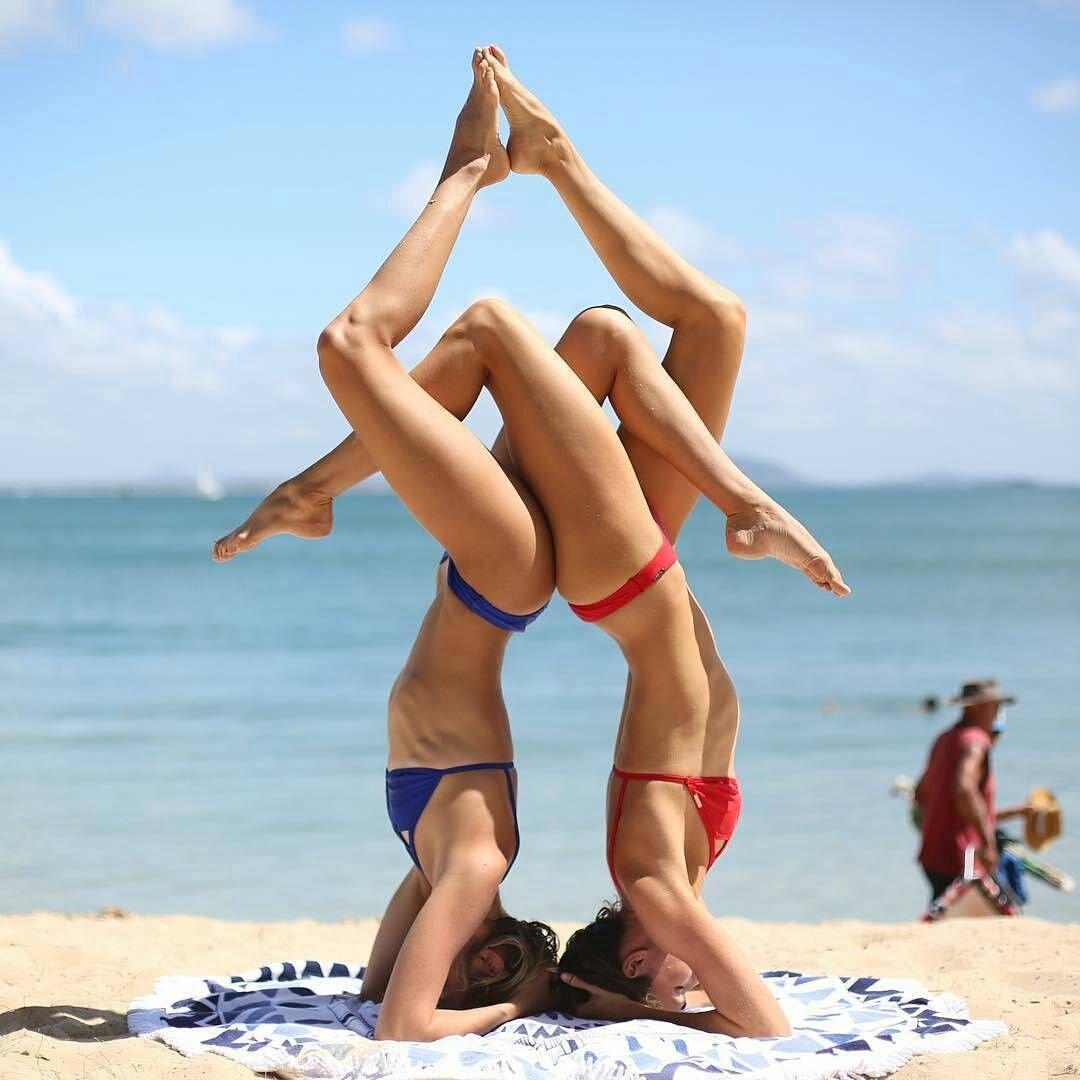 самые смешные фото с пляжа якоря, компасы