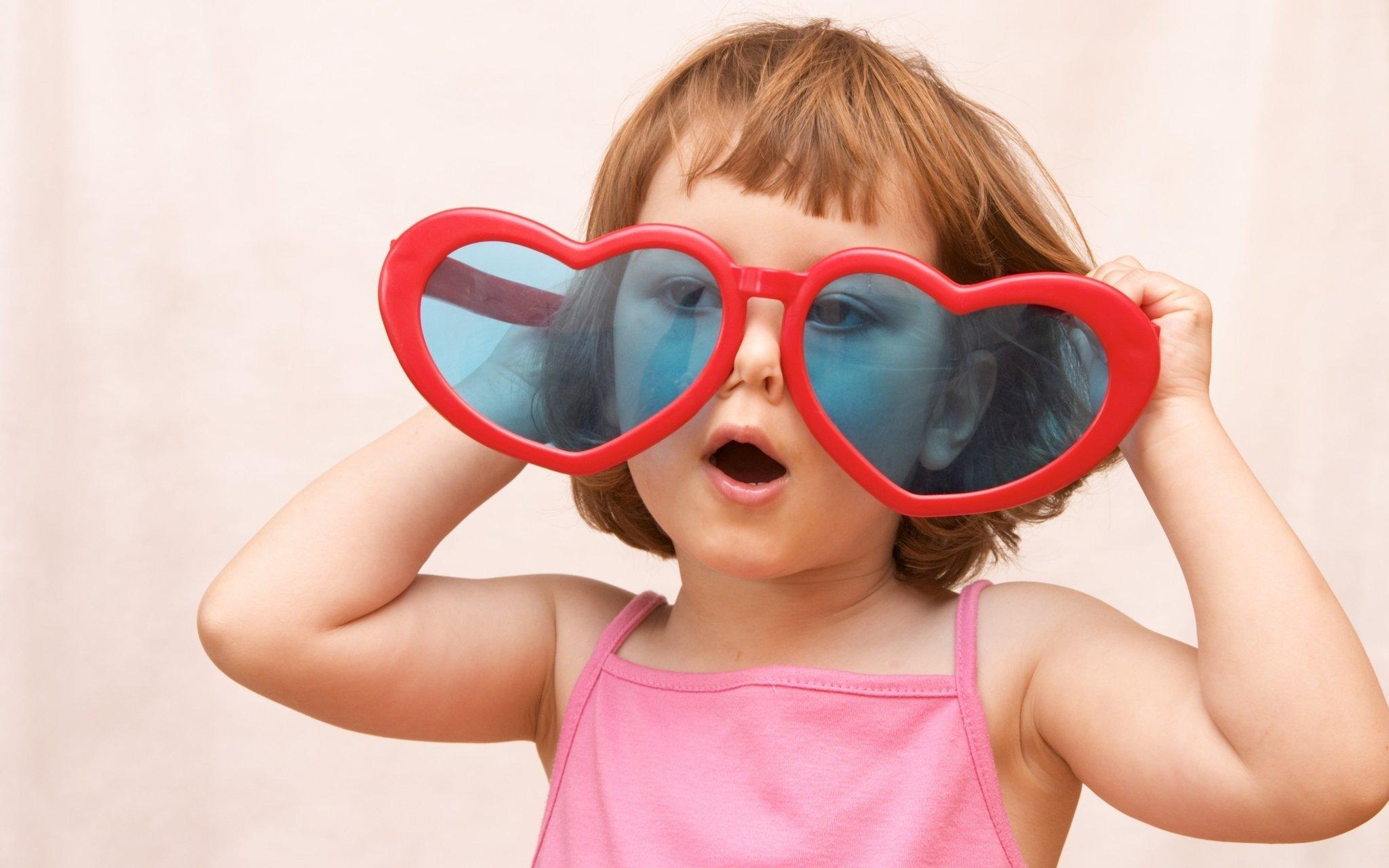 действительно пользоваться картинки смешные про очки нарушителей