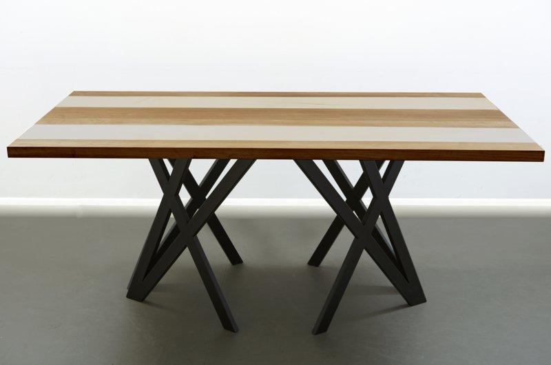 Дизайнерские ножки для стола
