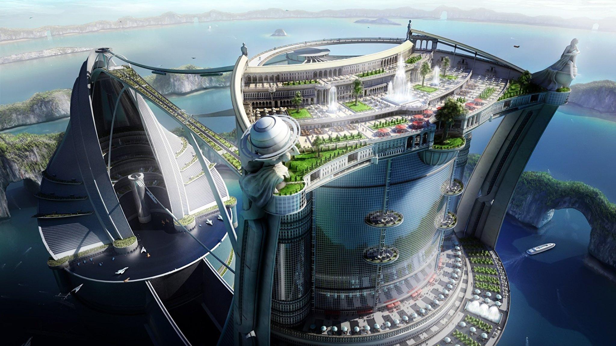 наступлением первого фото самые гигантские проекты на земле это, так
