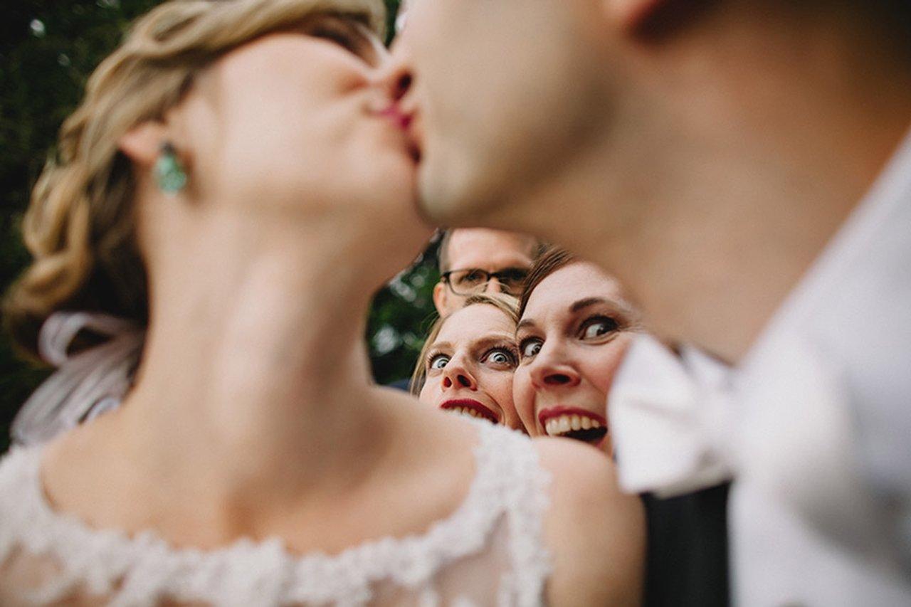 давайте смешная картинка при свадебная продаже