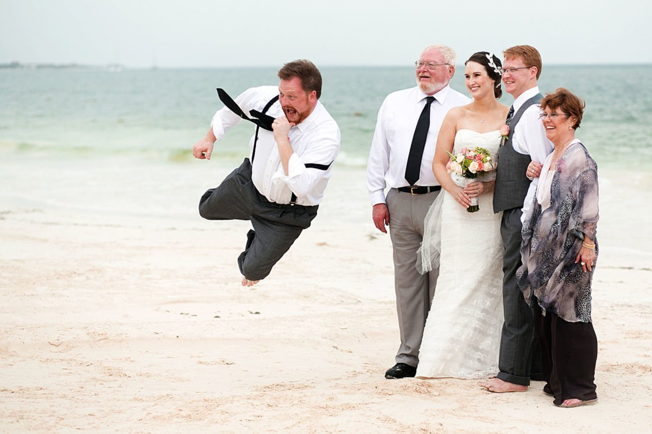 Картинки самые смешные свадьбы, днем рождения