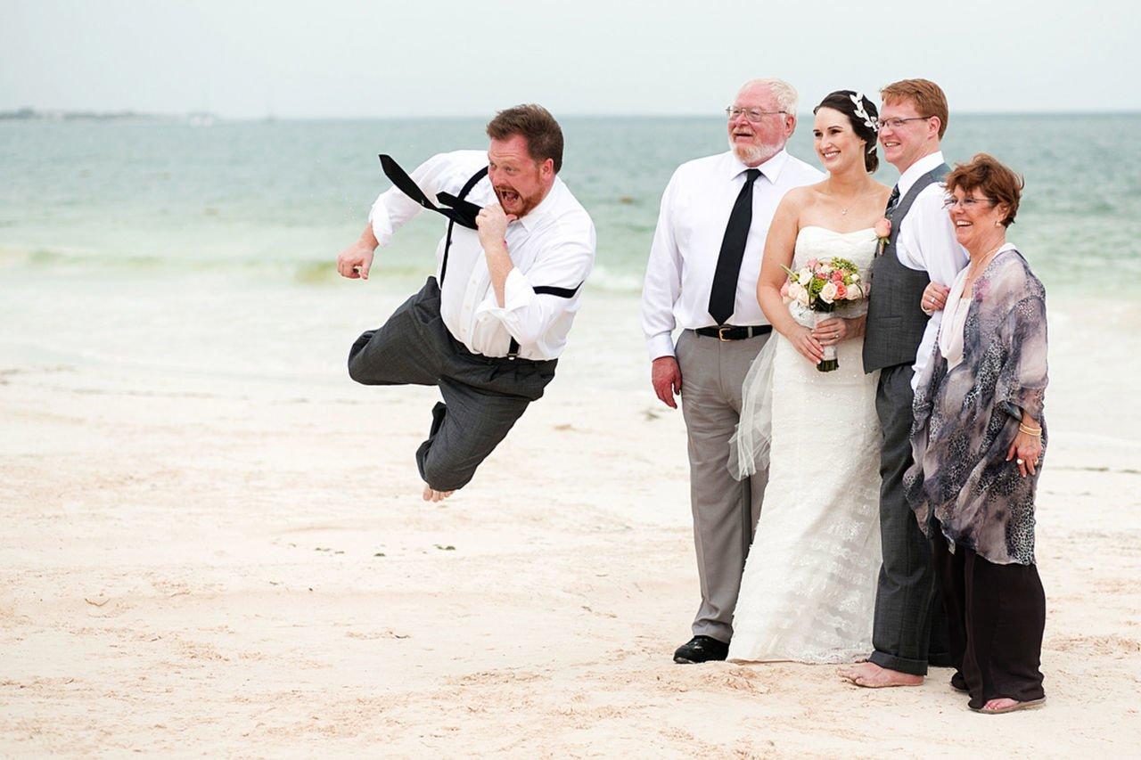 Свадьба ксении дели фото скоропостижно скончался