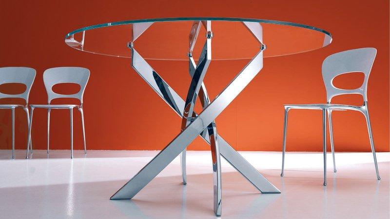 Кухонный стол Кеннер