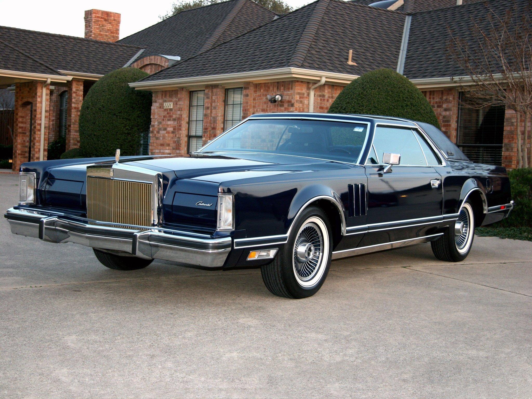 Авто из америки фото