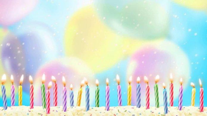 Открытки с днем рождения ильяс, лучший