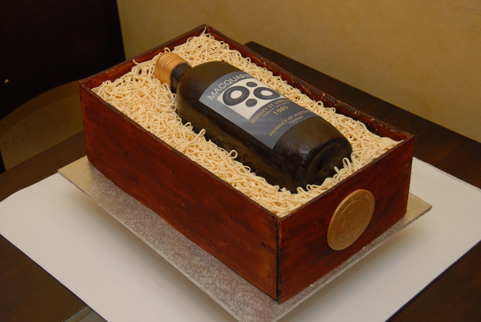 меня такие торт мужчине на день рождения фото прикольные этой