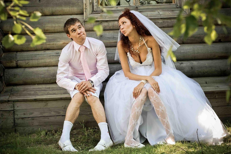 картинка свадьбы не будете удаления