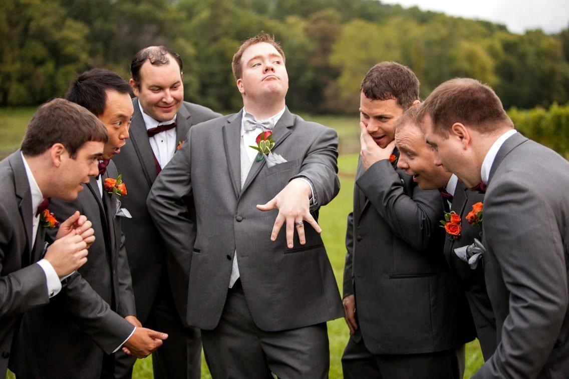 Природой, смешная фото со свадьбы