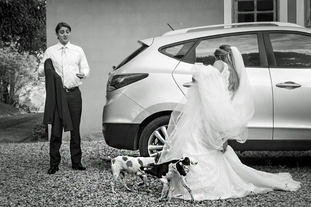 Картинки для, смешные картинки свадебные фото