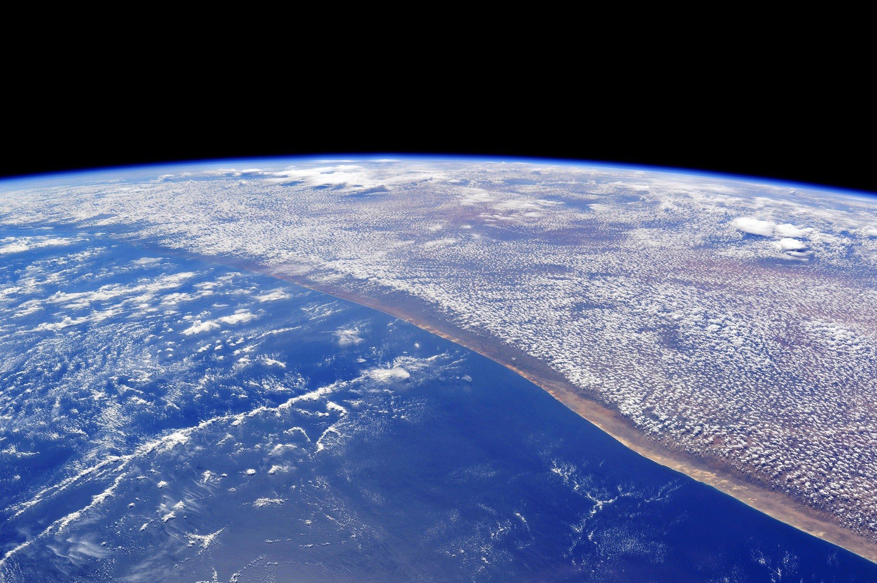 нашим рецептам фото земли из космоса по годам ему