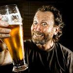 Интересные факты и мифы о пиве
