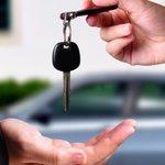 Как избежать мошенничества при покупке авто б/у