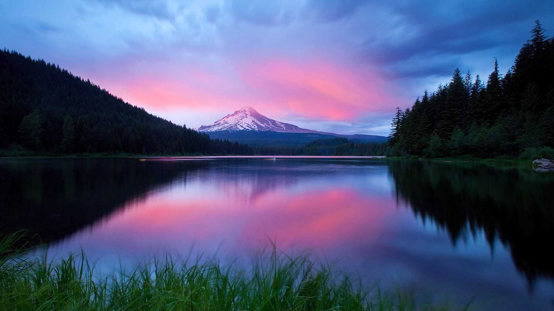 Most Beautiful Nature Wallpaper Free Download Hd Pictures 4 HD Amazing nature pictures download