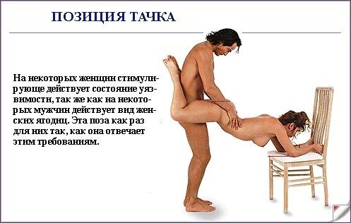 видеоролик про секс создать сообщение-ьш3