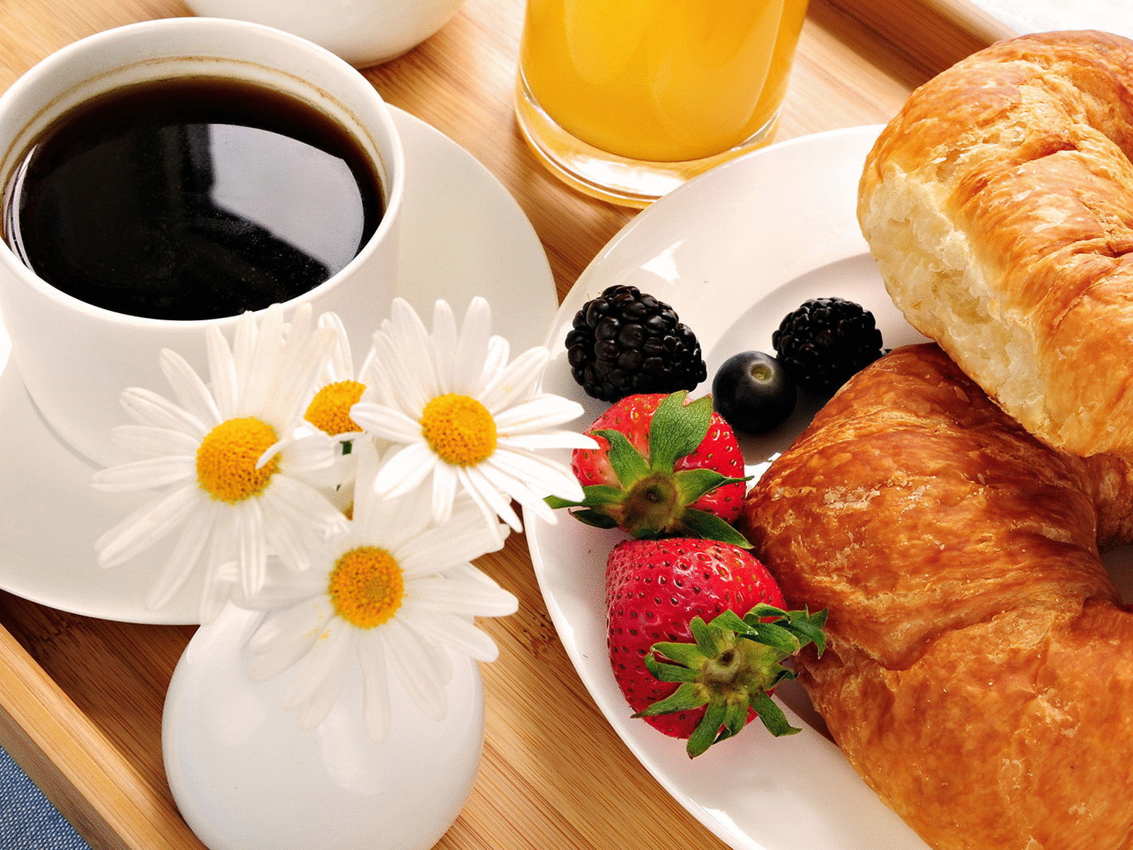 Good morning breakfast images