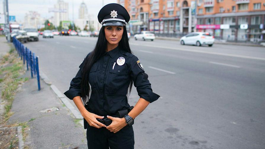 porno-v-rossii-s-politseyskoy