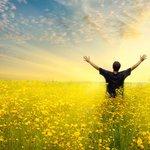 30 главных законов нашей жизни