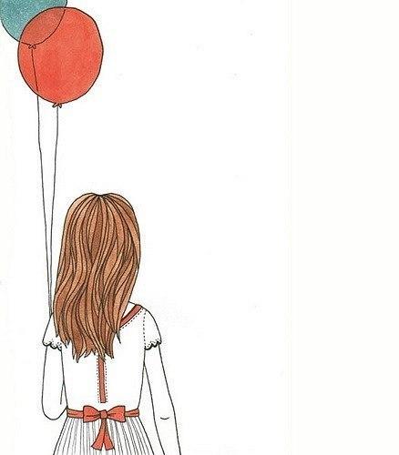 Рисунки для срисовки лёгкие и красивые картинки для начинающих