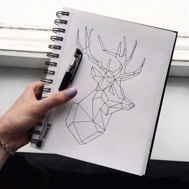 Красивые картинки для личного дневника девочки 10 лет