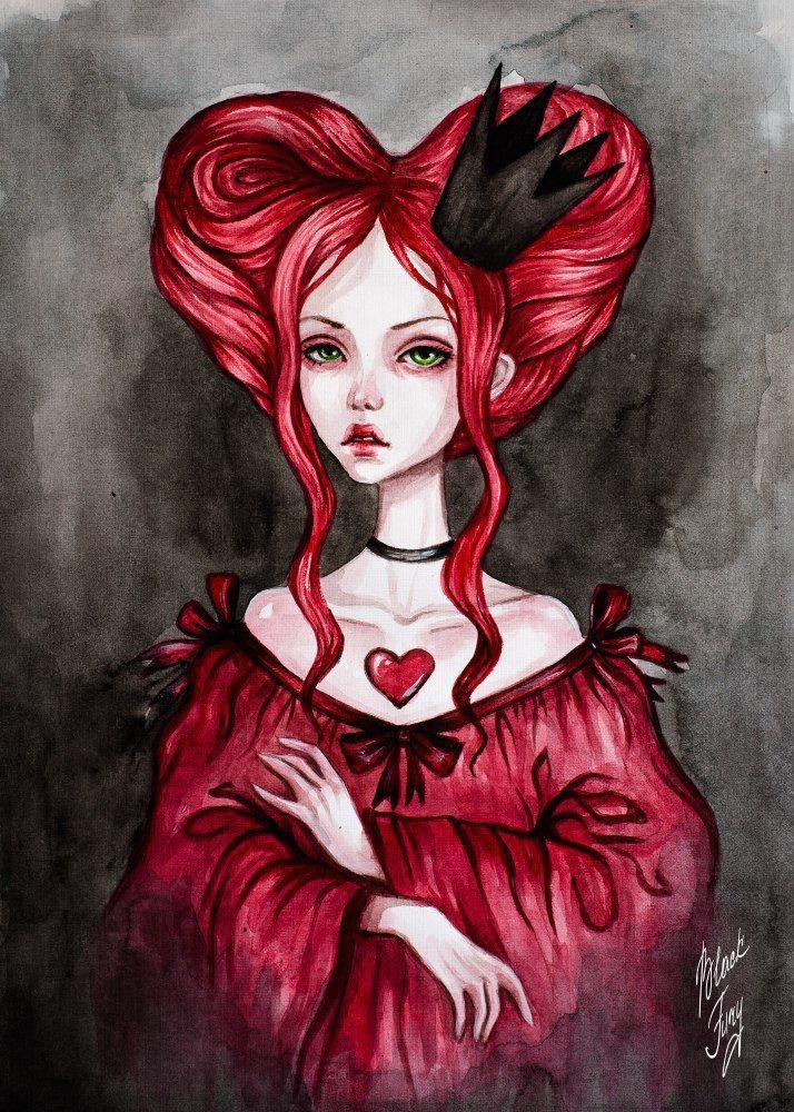 Аниме очень красивые девушки картинки