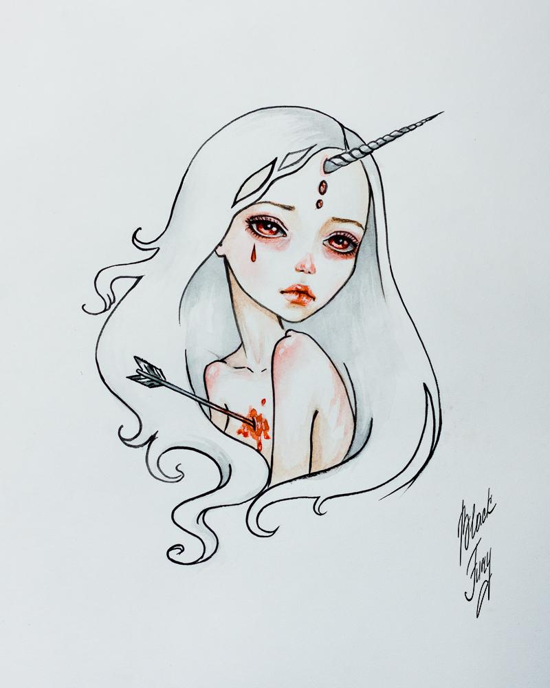 Картинки аниме девушки очень красивые