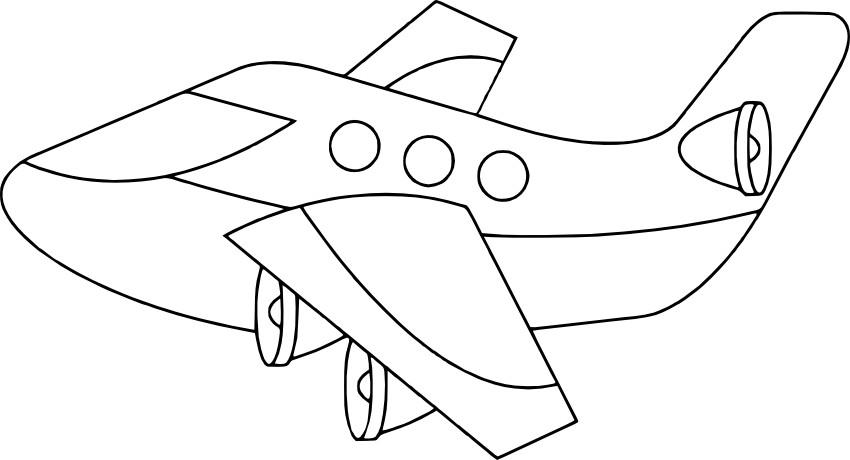 Рисунки смайлами инстаграм