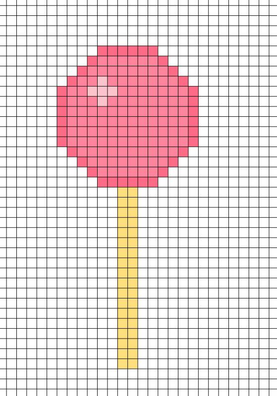 Как рисовать геометрические фигуры карандашом видео
